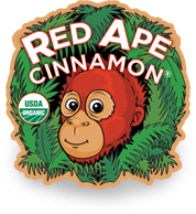 red-ape-cinnamon3