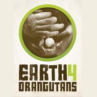 earth4orang